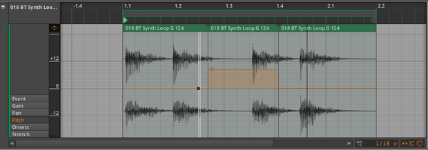 Bitwig3Samples.png