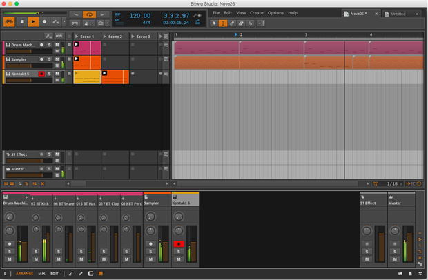 Bitwig2.png