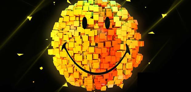 Data transmission online mobile dance music authority for Acid house uk