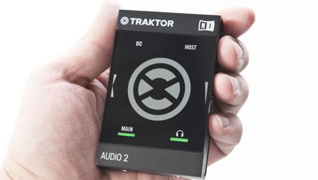 traktorCompactAudio