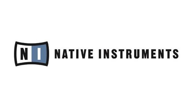 NativeInstruments_Logo