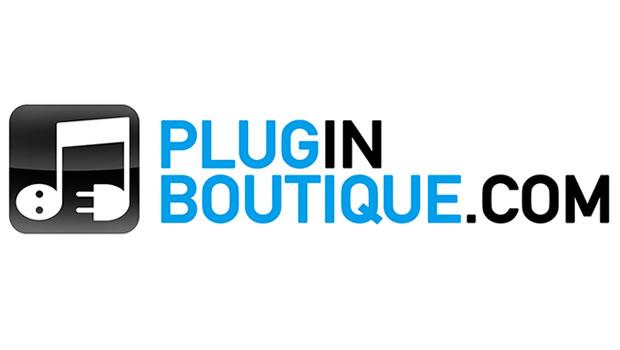 pluginboutique