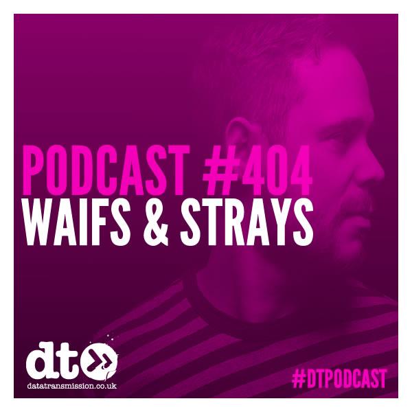 podcast404