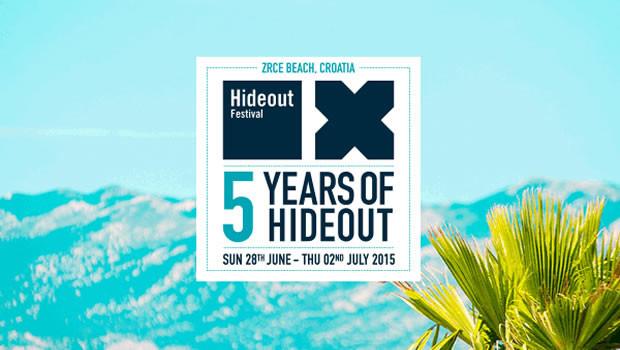 hideout2015