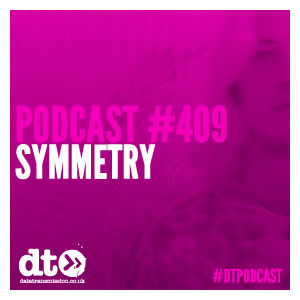 Podcast 409 - Symmetry