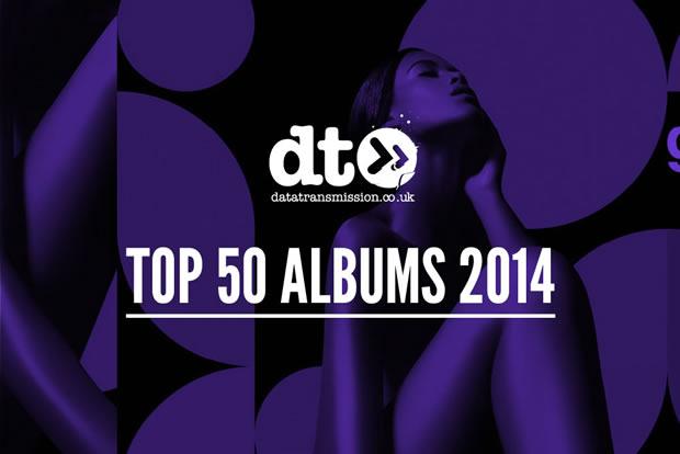 top50albums