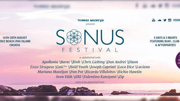 sonus2015