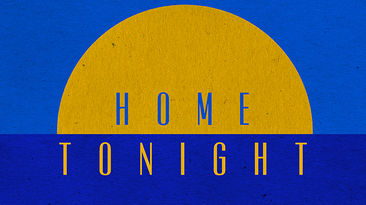 Hometonight