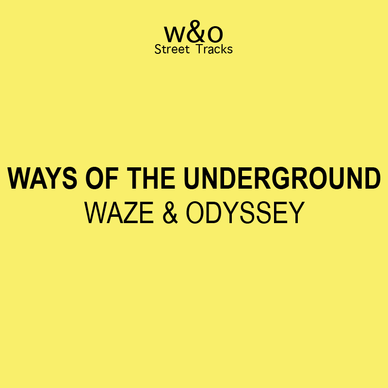 WEBST008---Ways-fo-the-Underground