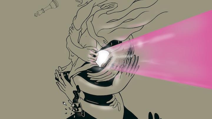 YBZ003 Cover Art 2