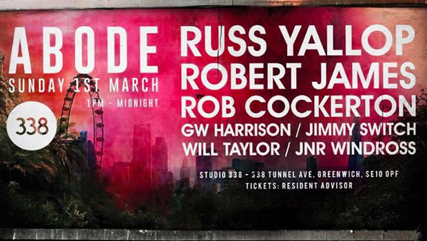 abode-march2015