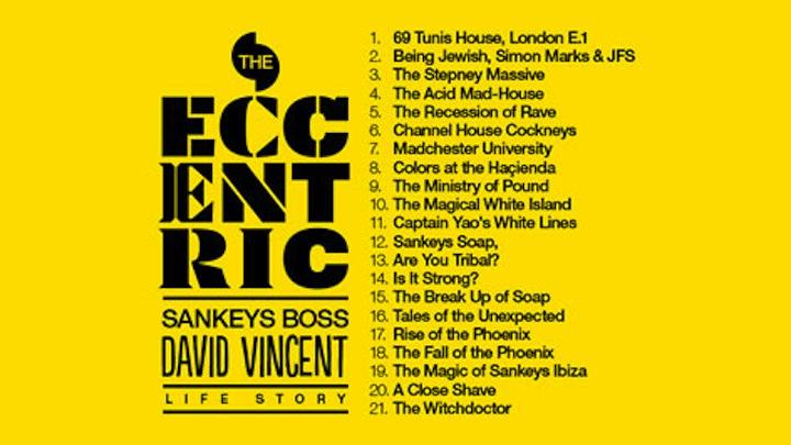 david-vincent-the-eccentric