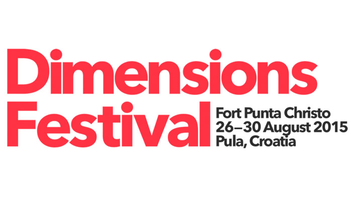 dimensions2015