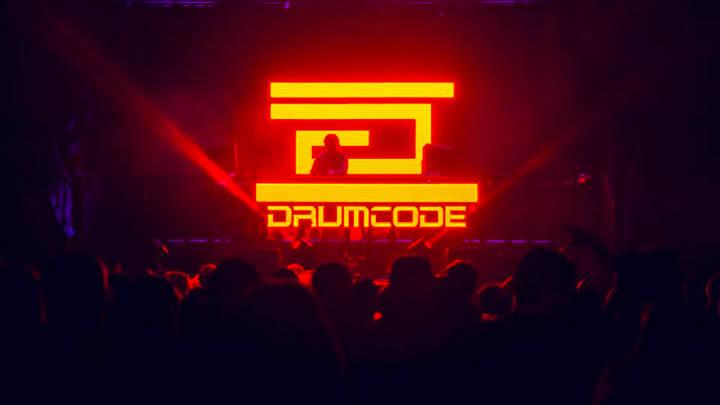 drumcode2