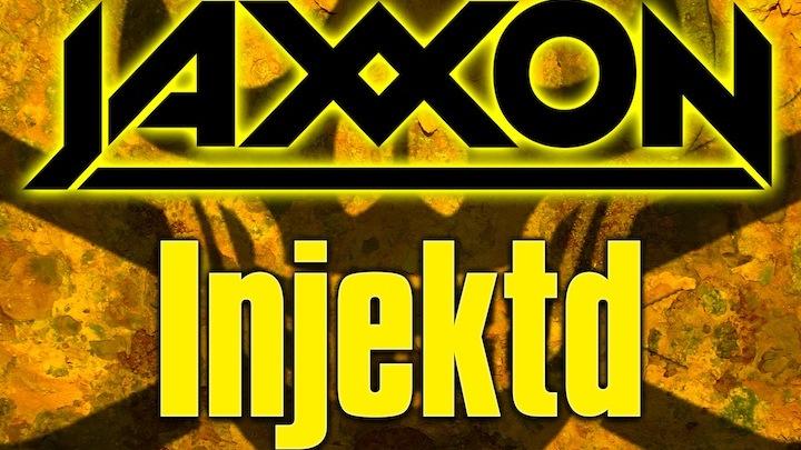 jaxxon_injektd