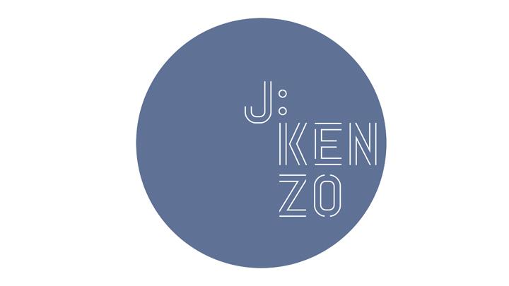 jkenzo