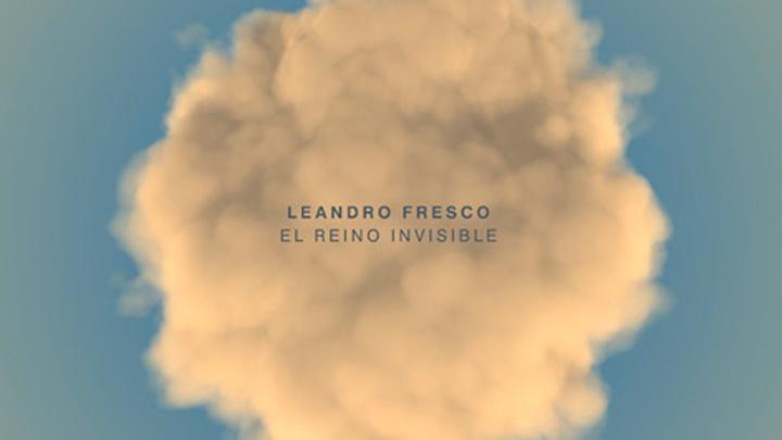leandrofresco