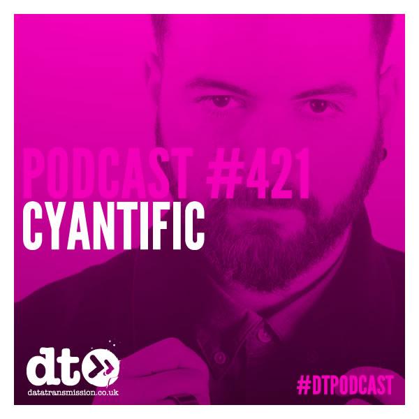 podcast421