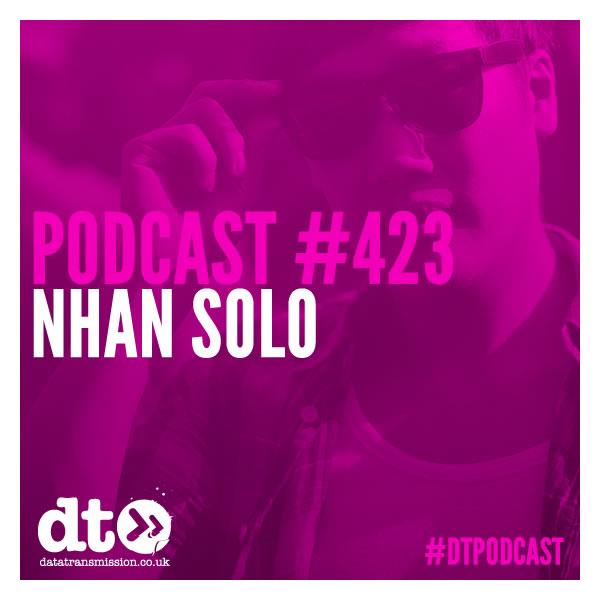 podcast423