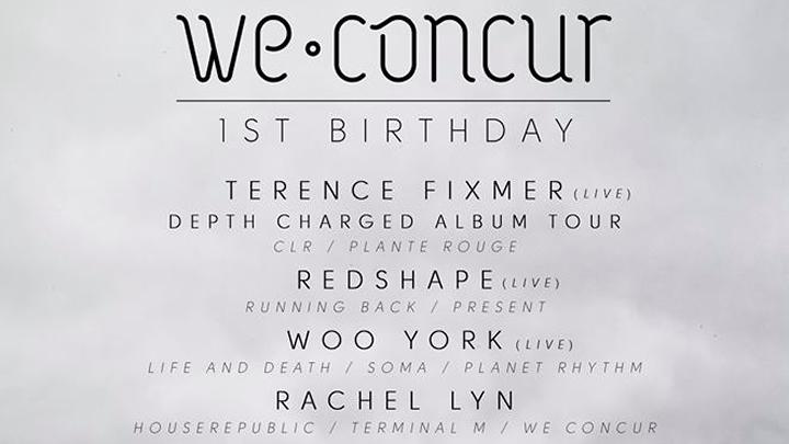 weconcurfeb2015
