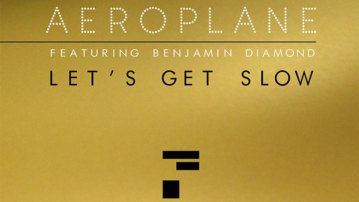 Aeroplane - Let's Get Slow FINAL COVER.jpg copy