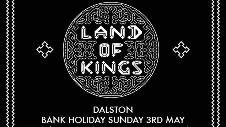 Social_Land of Kings flyer FINAL-1