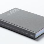 abletonbook-1