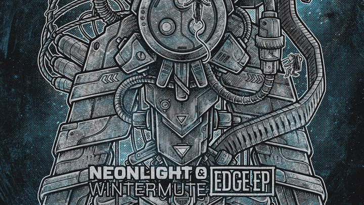 blacktnlxxx_neonlight_edge_2000px_blue copy
