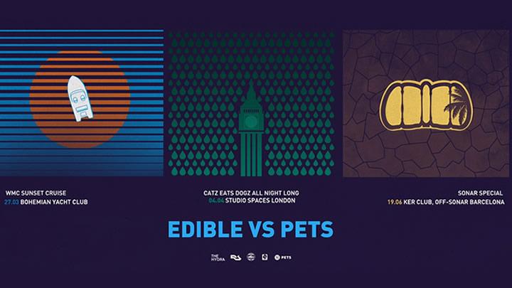 ediblepets1