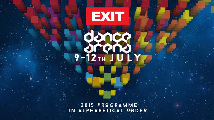 exit002