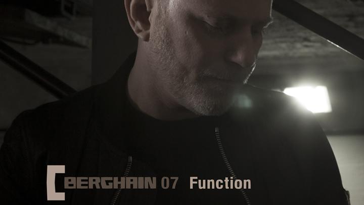 function-1