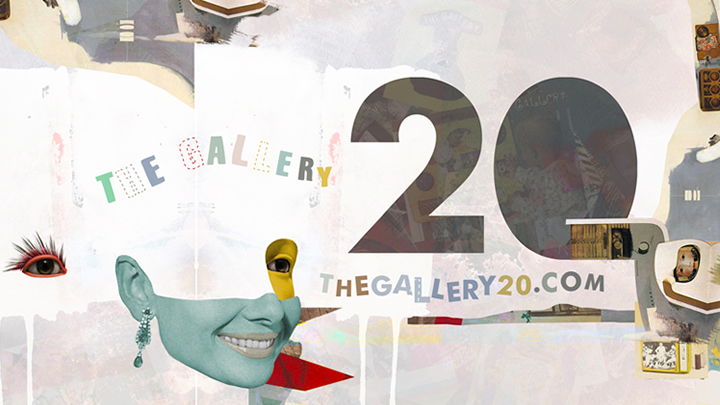 gallery20