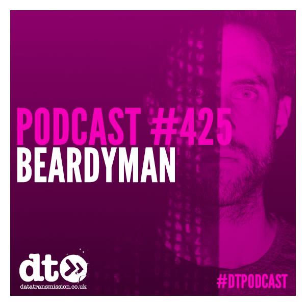 podcast425