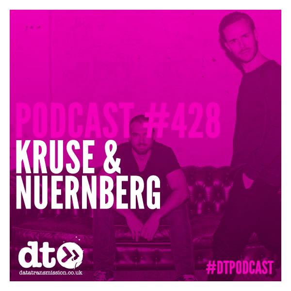 podcast428