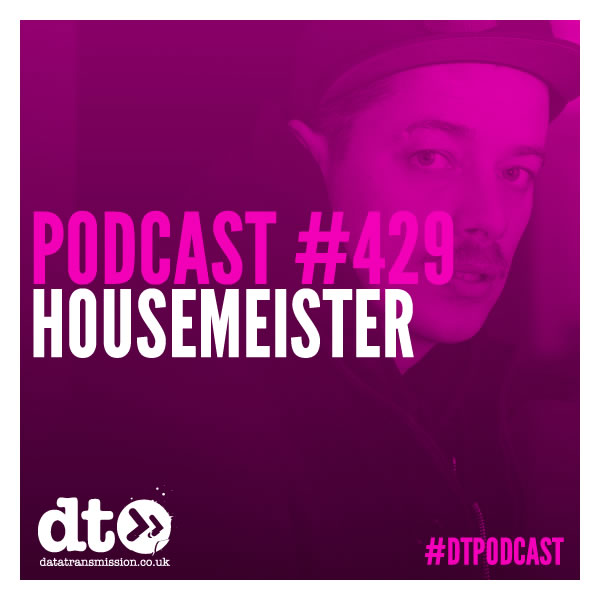 podcast429
