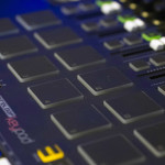 reloop-keypad-12 copy