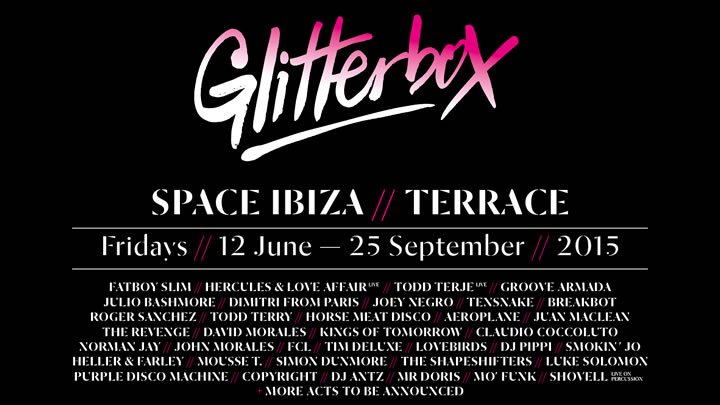 GLITTERBOXSPACE_launchartists-square(defected)