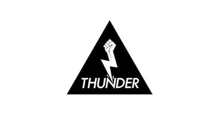 Logos_triangle-1