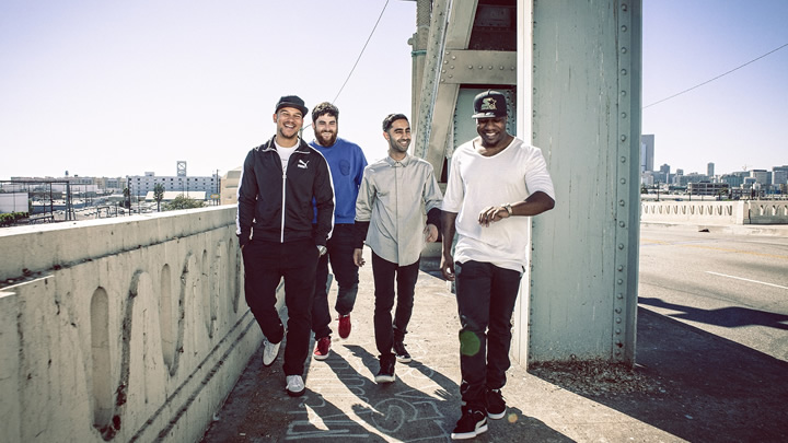 RUDIMENTAL_PRESS_SHOT_APRIL2015-1
