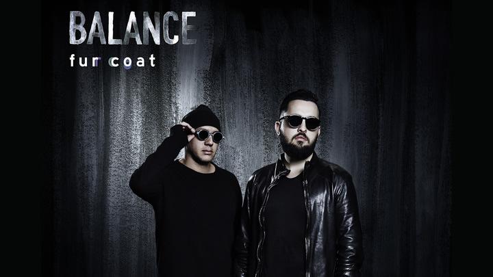 balancefurcoat