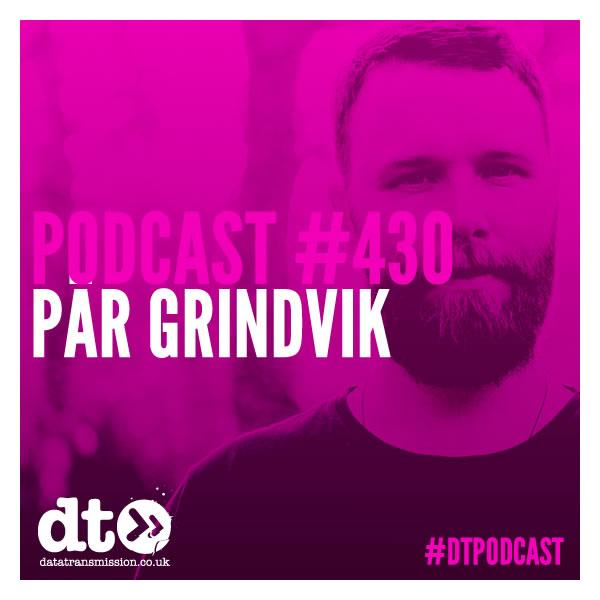 podcast430