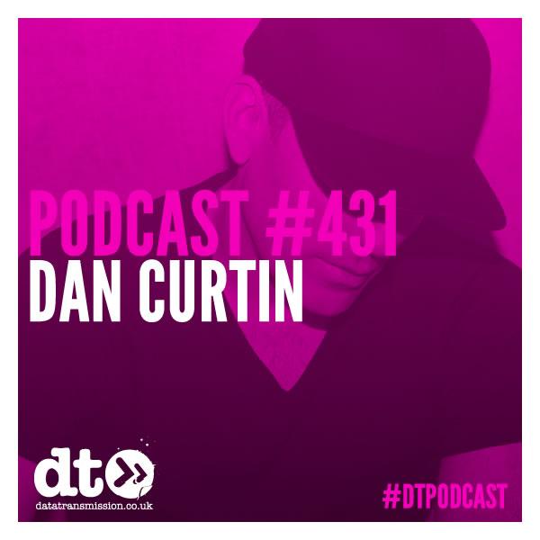 podcast431