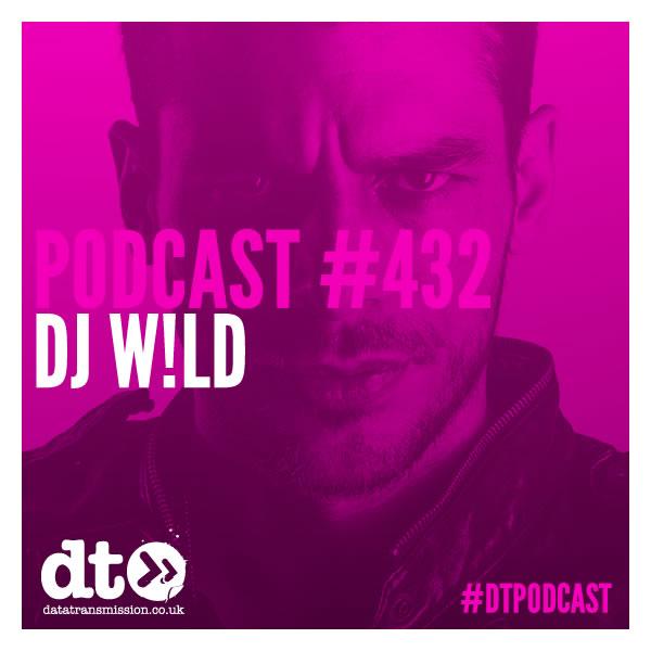 podcast432