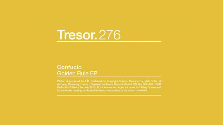 tresor-golden-rule-1