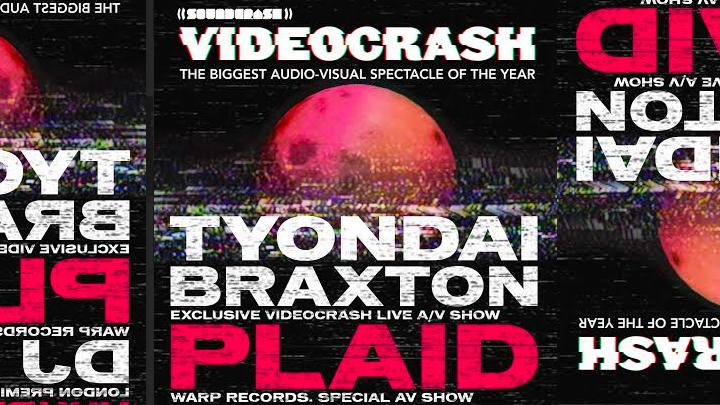 videocrash