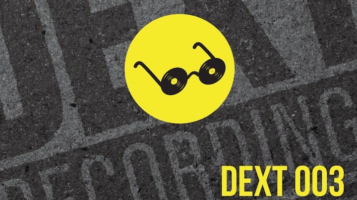 DEXT003_Digital copy
