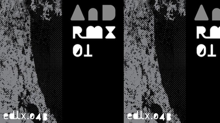 EDLX043-Artwork300x-1