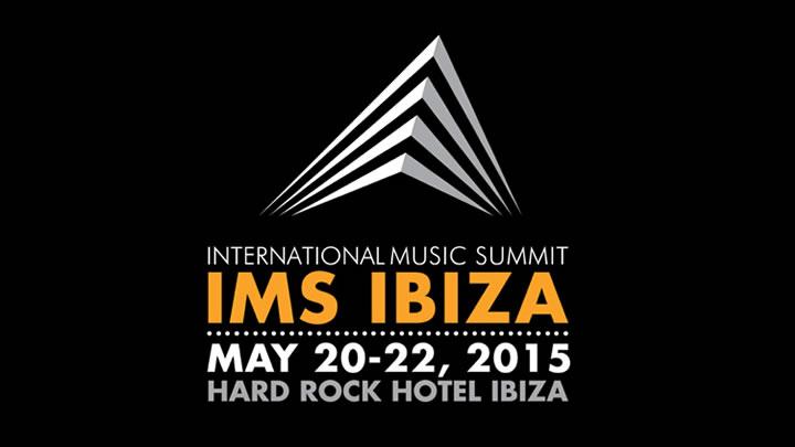IMSIBIZA2015