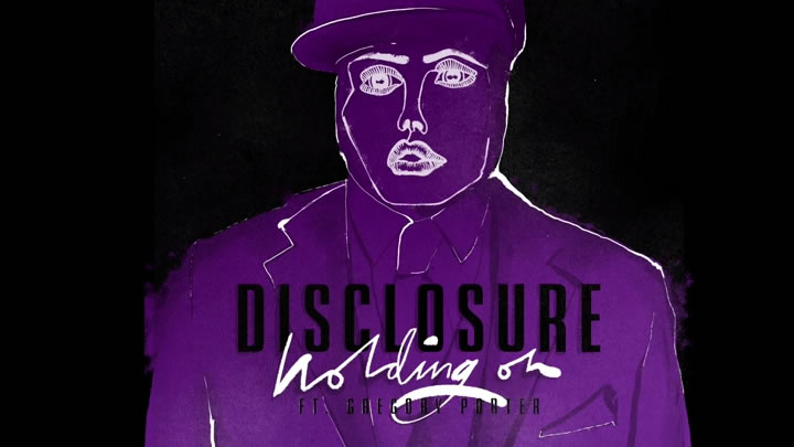 disclosure-gregory