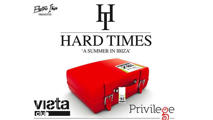 hardtimesibiza2015